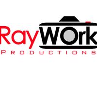 Ray Jackson | Social Profile
