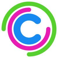 counto_com