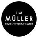 Photo of TimMueller's Twitter profile avatar