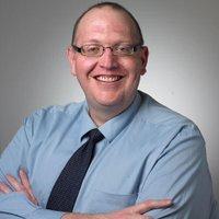 Trevor Lynn | Social Profile