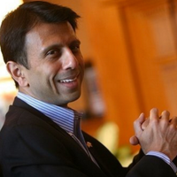 Louisiana Governor Gov. Bobby Jindal
