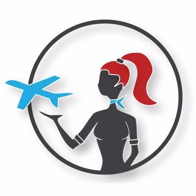 Runway Girl Network Social Profile