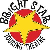 @Brightstartours