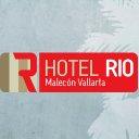 HOTEL RIO Malecón.