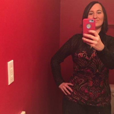 Jen W | Social Profile