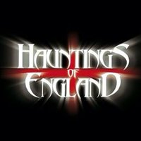 Haunted England | Social Profile