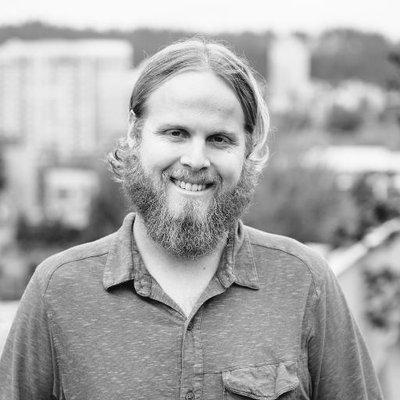 Eric Holscher | Social Profile