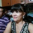 Rosario Belkys (@01b90963ee524a7) Twitter
