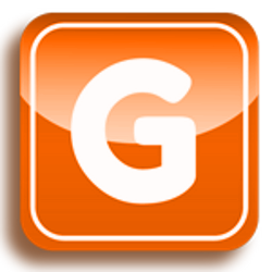 Profile photo of GoutPal HelpDesk