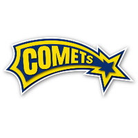 Coventry_Comets
