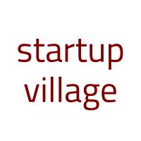 @startupvillage_