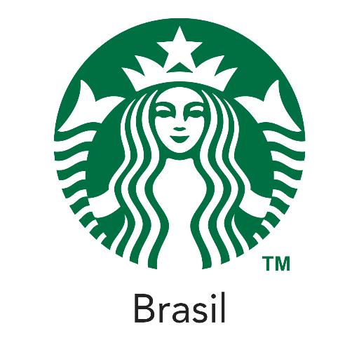 Starbucks® Brasil Social Profile