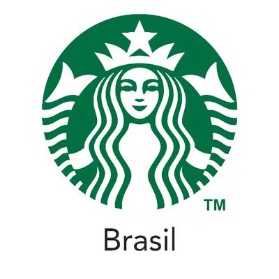Starbucks® Brasil | Social Profile