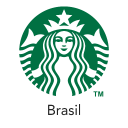 Photo of StarbucksBrasil's Twitter profile avatar