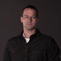 Nick Strada | Social Profile