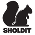 SHOLDIT's Twitter Profile Picture