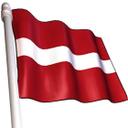 Photo of MusuLatvija's Twitter profile avatar