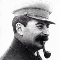StalinGulag