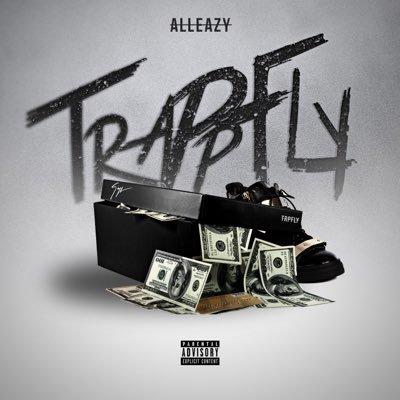 ALLEAZY!! | Social Profile