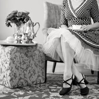Miss Tea | Social Profile