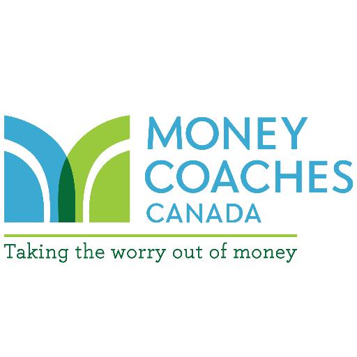 Money Coaches Canada