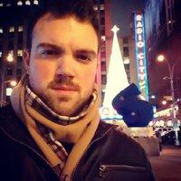 Mike D | Social Profile