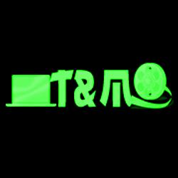 TandMTV