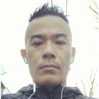 小勝 武史 | Social Profile