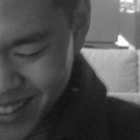 Jay Kim | Social Profile