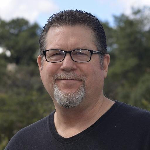 Steve O'Sullivan Social Profile