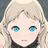 takatou_sora