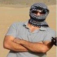 محمدالعثماني(لاجيء)   Social Profile