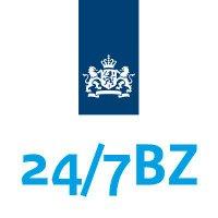 247BZ