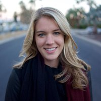 Sara Lannin | Social Profile