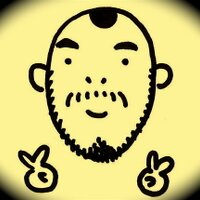 猪又孝 | Social Profile