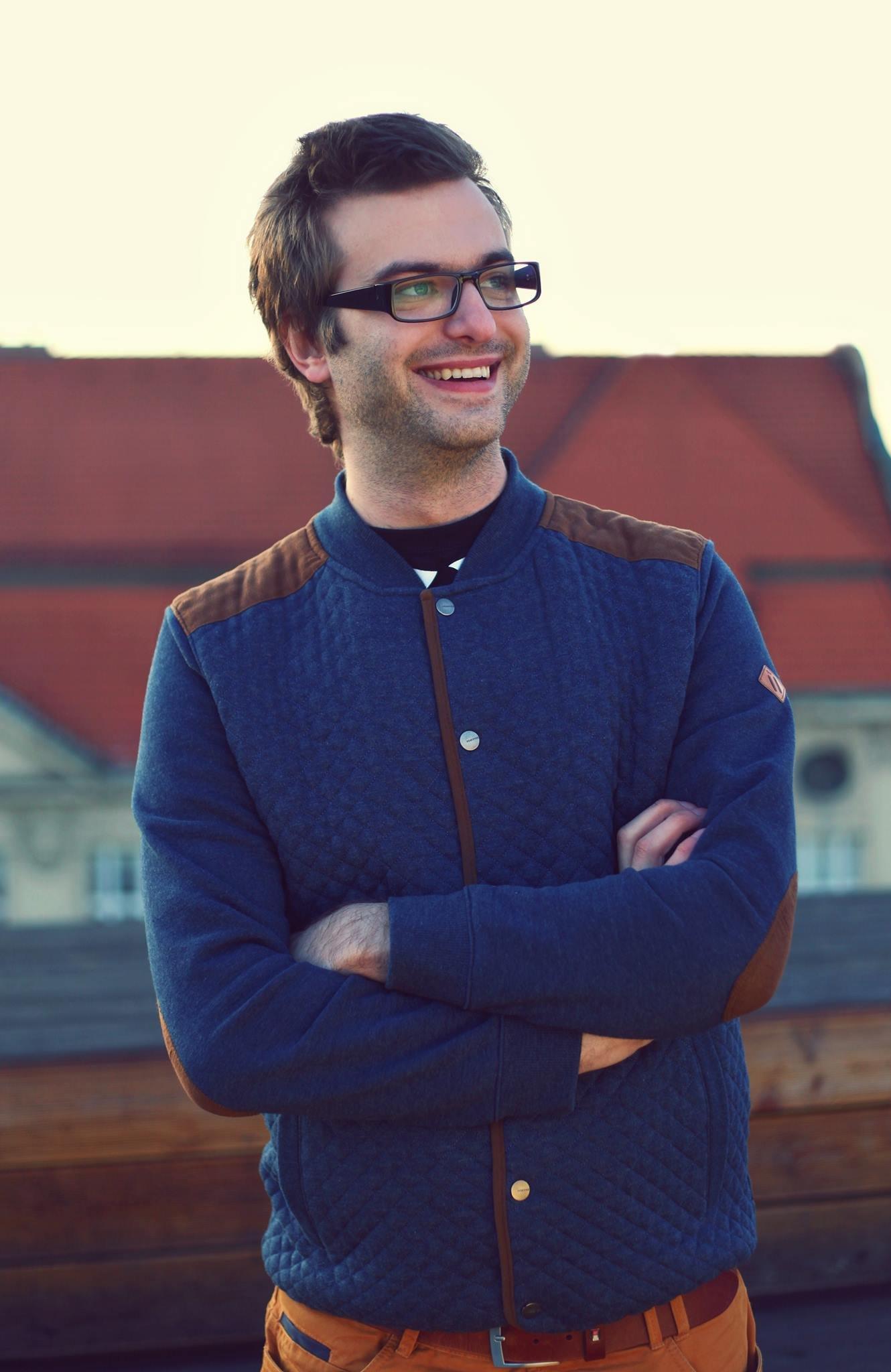 Rudolf Kotas