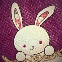 夢 空   Social Profile