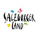 VisitSalzburgerland