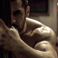 sultan | Social Profile