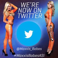 @maxxis_babes