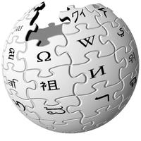 Wiki_Irrtum
