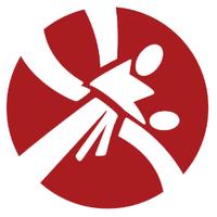 JudoGoes