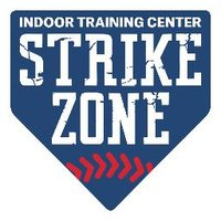 StrikeZone_NL