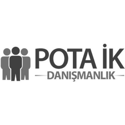 PotaİK  Twitter Hesabı Profil Fotoğrafı