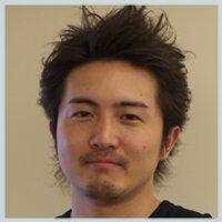 Takeyuki Fukumoto   Social Profile