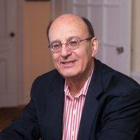 Walter Shapiro | Social Profile