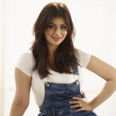 ayesha takia adukt photos № 6119