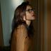 Sloane Crosley's Twitter Profile Picture