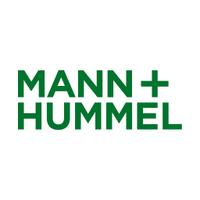 MANNHUMMELGroup