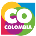 Photo of BrandColombia's Twitter profile avatar